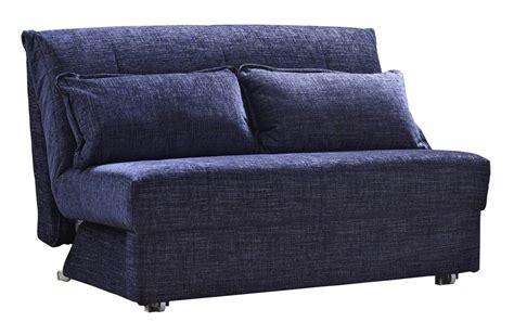 120cm sofa bed oropendolaperu org