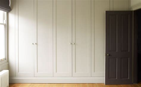 wall floor ceiling fitted wardrobes traditional panel doors wardrobe floor ceiling wardrobes wardrobe wall bedroom decor