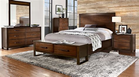 Size Bedroom Sets 500 by King Size Bedroom Sets Storage Bed King Bedroom Sets King