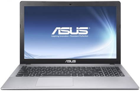 Asus I5 Laptop Price Check asus x550l laptop intel i5 15 6 inch 500 gb 4 gb 2 gb vga dos gray