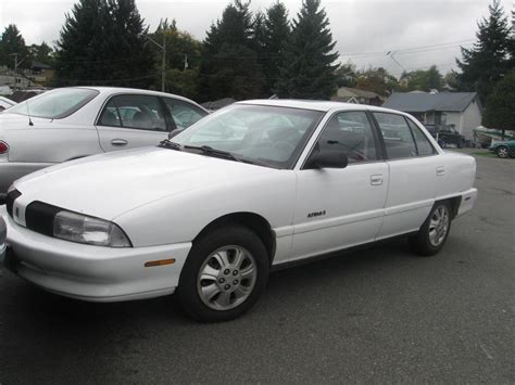 how to learn about cars 1994 oldsmobile achieva user handbook 1994 oldsmobile achieva outside victoria victoria mobile
