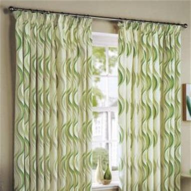 cream green curtains panache green lined curtains harry corry limited