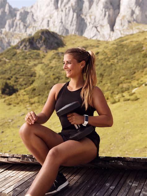 Sports Fitness 4 tage sport fitness entspannung x coverprfitnessweek