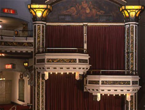 box theater seating new york belasco theatre shubert organization