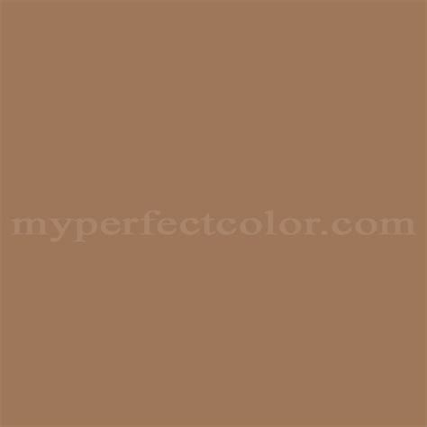 behr 314 cedar match paint colors myperfectcolor