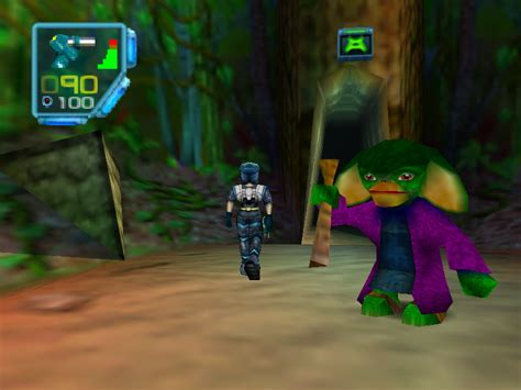emuparadise jet force gemini jet force gemini screenshots gamefabrique