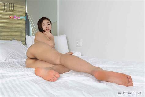Makemodel Nude Sejin Wetred Org