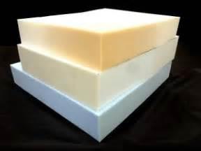 high quality foam cushion blue high density chair sofa