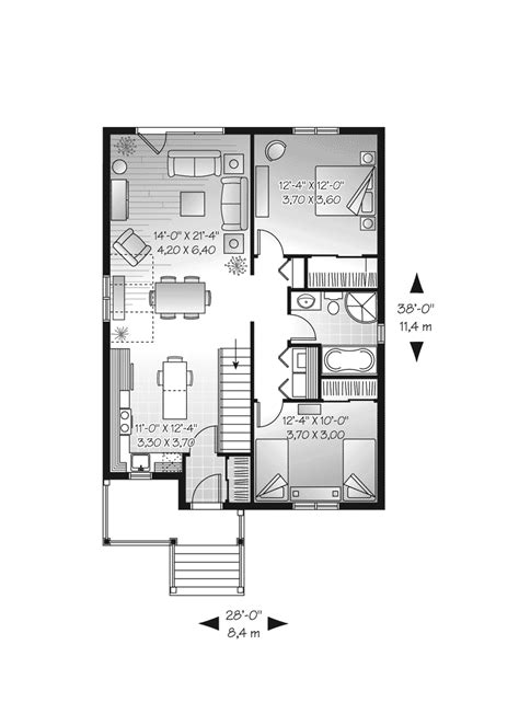 early american house plans jonathon early american home plan 032d 0729 house plans