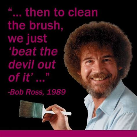 bob ross painting generator the ultimate bob ross source