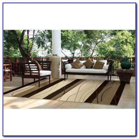 sisal outdoor rugs outdoor sisal rug runner rugs home design ideas