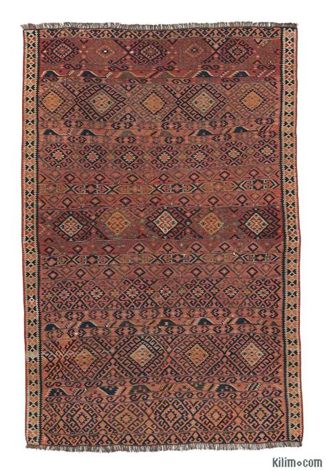 killim rugs k0004977 antique kilim rug