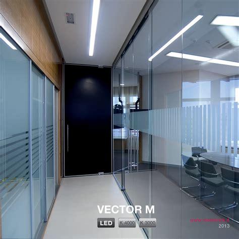 lada bagno led ab illuminazione ab illuminazione lada a sospensione a led