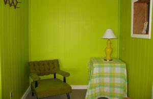 lime green walls how to stage your home to sell gay real estate in las