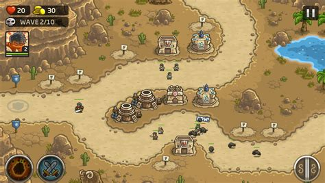 kingdom rush frontiers hacked full version download telecharger kingdom rush frontiers pc download