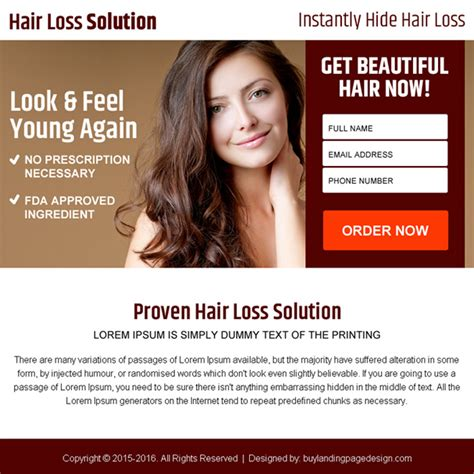 exles of hair websites hair fall solution driverlayer search engine