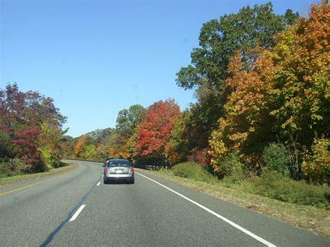 scenic drives near me best scenic drives near new york