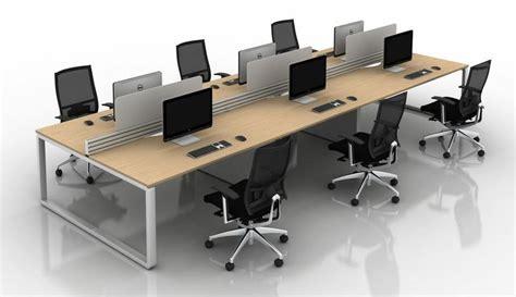 bench desking arc bench desk
