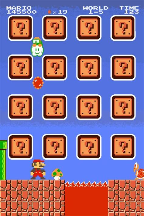 wallpaper for iphone mario iphone mario awesomeness pinterest iphone