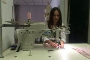 fashion design jobs australia south australian fashion industry continues to grow and