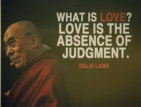 Wedding Quotes Dalai Lama by Dalai Lama Dalai Lama Quotes Buddhism