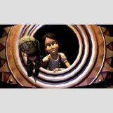 Bioshock Big Daddy Concept Art | 483 x 271 jpeg 23kB