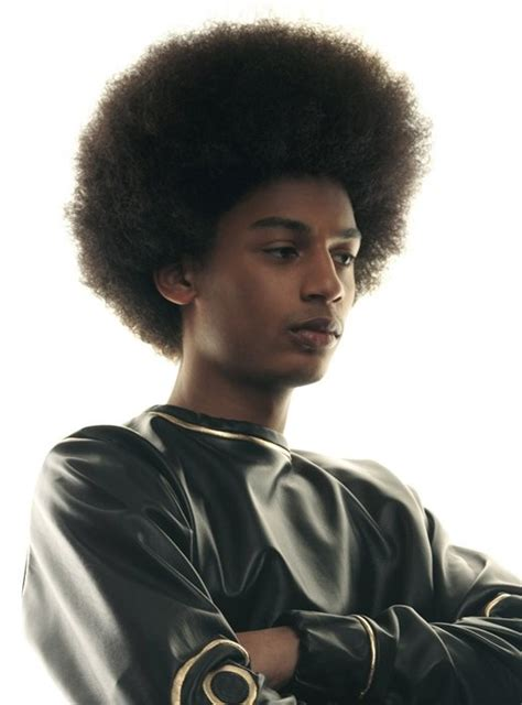 afro american 1155 best images about hair on pinterest