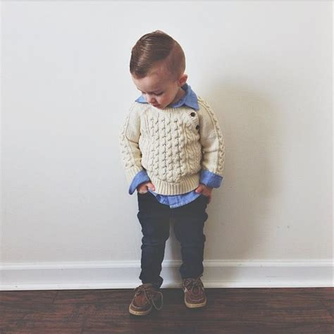 fashion boy 2015 trendy baby boy fashionable clothing 2015 fashion trend