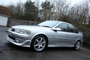 Modified Vauxhall Vectra 17 Best Images About Modified Vauxhall On Cars