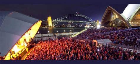 festival australia sydney festival dates 2018 sydney festival 2018 program
