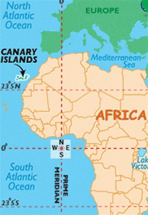 world map tenerife location of gran canaria gran canaria visit