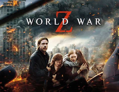 z illuminati world war z illuminati