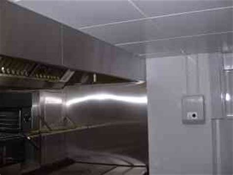 Ceiling Cladding Kitchen by Commercial Kitchen Solutions By Kcm