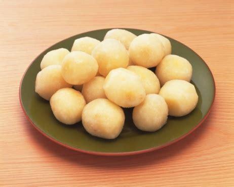 come cucinare le patate bollite cosa cucinare con le patate bollite tomato