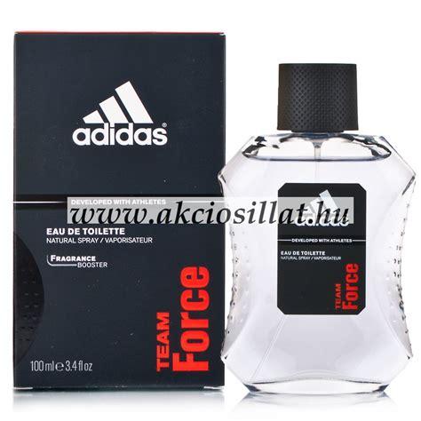 Parfum Adidas Team adidas team eau de toilette 100 ml kozmetikum 225 rak