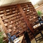 dodge city harrisburg pa dodge city steakhouse 76 photos 136 reviews american