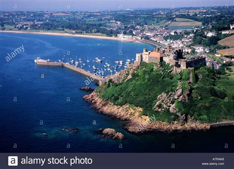 buying a house in jersey buying a house in jersey channel islands 28 images united kingdom channel islands
