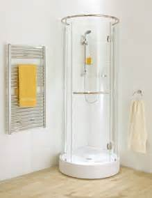 Small Walk In Shower Enclosures Bathrooms With Walk In Showers For Small Bathrooms