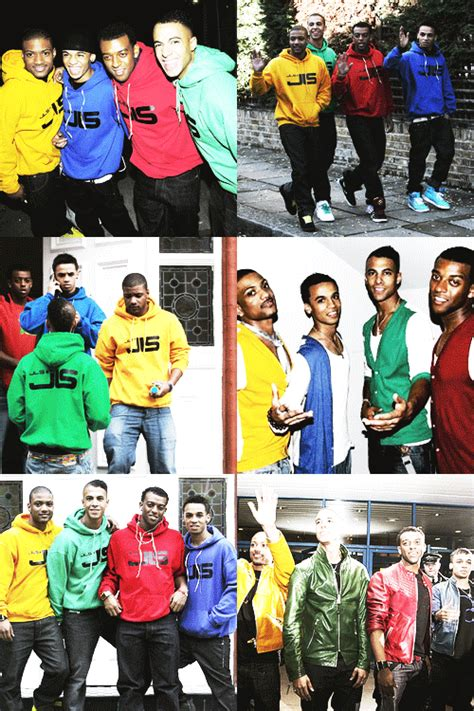 jack the lad swing jls colours gifs wifflegif