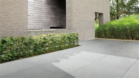 Marlux Terrassenplatten Preise by Terrastegel Infinito Moderno Urbano Marlux
