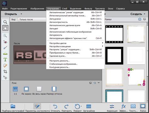 adobe premiere pro trial version free download adobe premiere pro trial download free beastgop