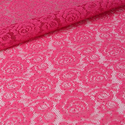 tricot upholstery polyester tricot fabric