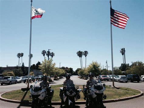Sonoma County Sheriff Arrest Records Dwi Hit Parade 3 439 708 Visitors California Sonoma District Attorney