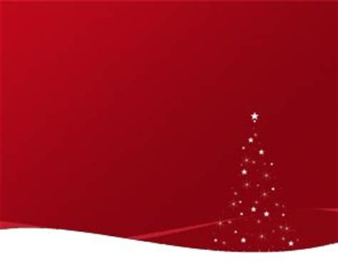christmas design for powerpoint slides 14 best christmas powerpoint templates images on pinterest
