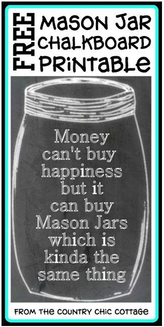 printable money jar labels 97 best images about diy mason jar free printables on