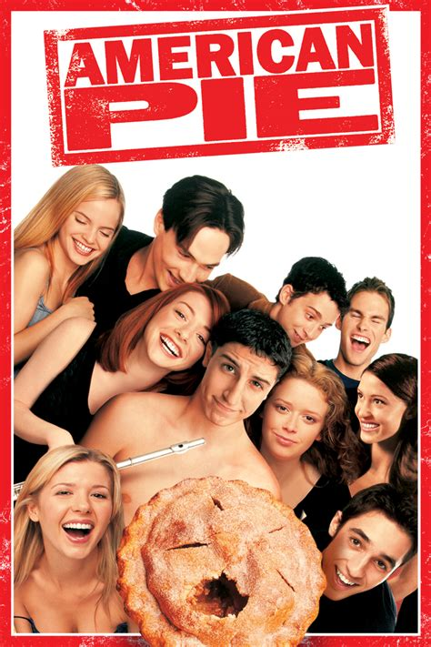film lucu seperti american pie oldies but goodies american pie 1999 done the impossible