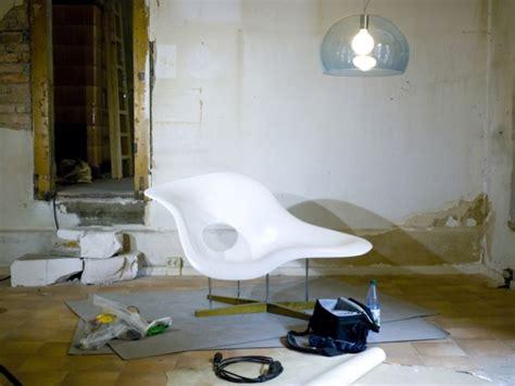 Esszimmer Le Kugel by 10 Exklusive Designer Pendelleuchten Erg 228 Nzen Die Edle