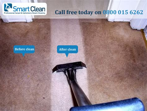 upholstery cleaning coventry carpet cleaning coventry meze blog