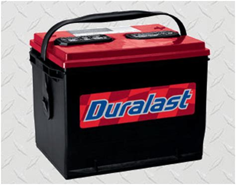 Exide battery costs, autozone car battery check