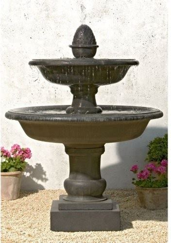 57 best images about water fountain ideas on pinterest gardens water features for garden and